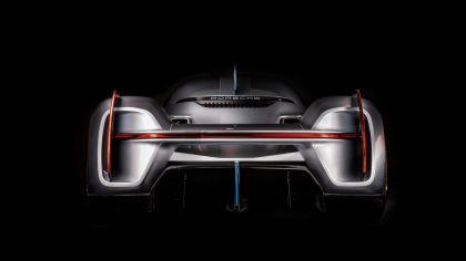 2017 Porsche 919 Street 3