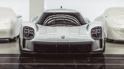 2017 Porsche 919 Street 6
