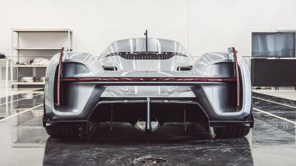 2017 Porsche 919 Street 8