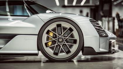 2017 Porsche 919 Street 12