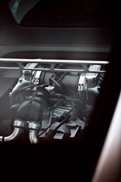 2016 Porsche Le Mans Living Legend 13
