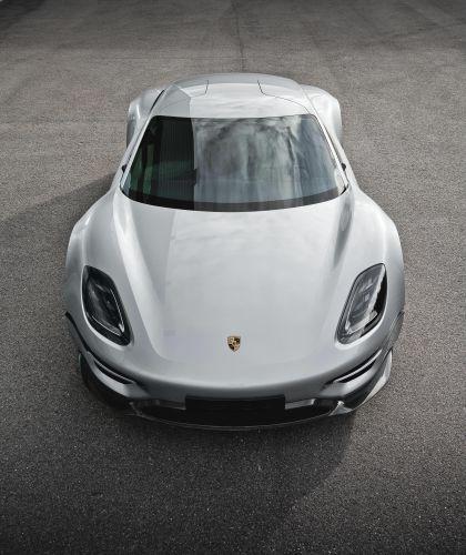 2013 Porsche 904 Living Legend 5