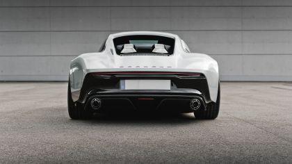 2013 Porsche 904 Living Legend 9