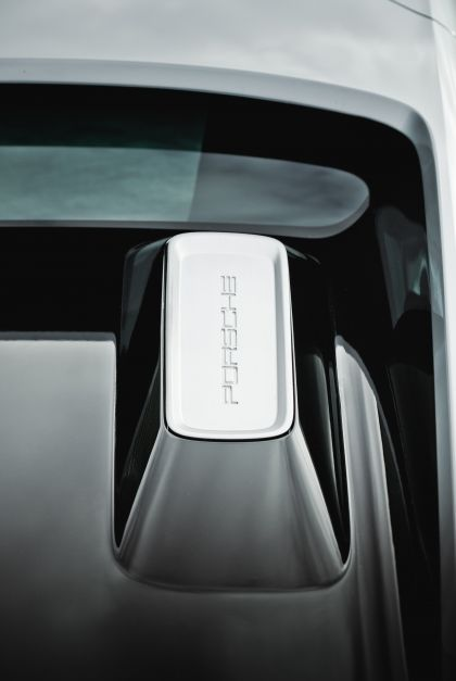 2013 Porsche 904 Living Legend 12