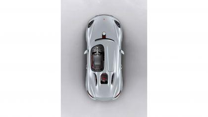 2014 Porsche Boxster Bergspyder 34