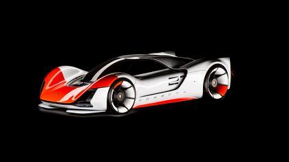 2015 Porsche 906 Living Legend 3