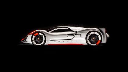 2015 Porsche 906 Living Legend 5