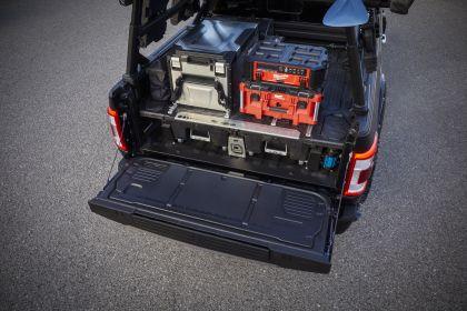 2020 Ford F-150 Limited Hybrid SuperCrew 5