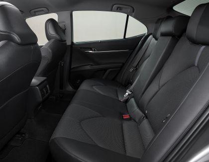 2021 Toyota Camry 18