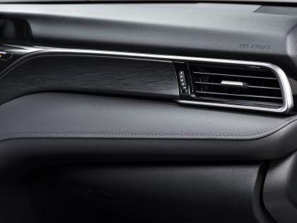 2021 Toyota Camry 27