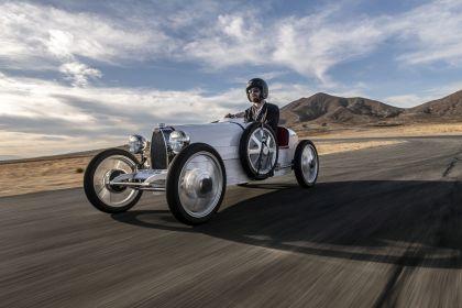 2021 Bugatti Baby II 1