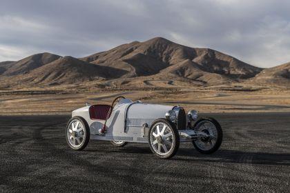 2021 Bugatti Baby II 2