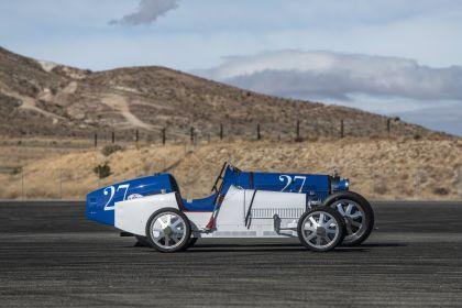 2021 Bugatti Baby II 5