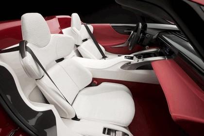 2008 Lexus LF-A Roadster concept 22