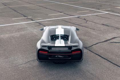 2021 Bugatti Chiron Sport Les Légendes du Ciel 6