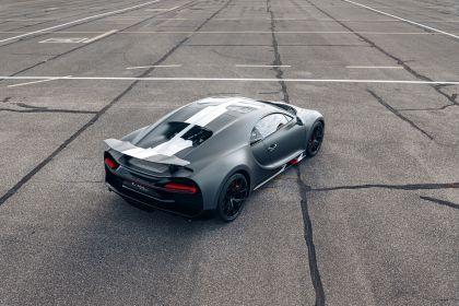 2021 Bugatti Chiron Sport Les Légendes du Ciel 7