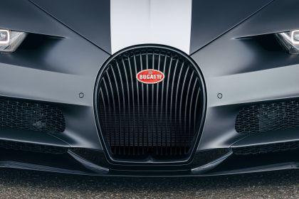 2021 Bugatti Chiron Sport Les Légendes du Ciel 8