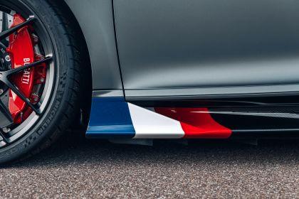 2021 Bugatti Chiron Sport Les Légendes du Ciel 9