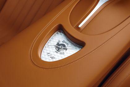 2021 Bugatti Chiron Sport Les Légendes du Ciel 19