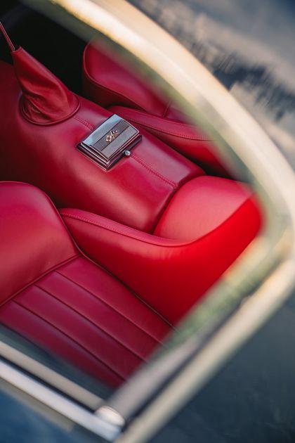 1960 Ferrari 250 GT SWB Competizione 23