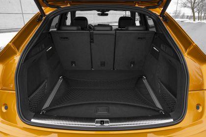 2021 Audi SQ5 Sportback TDI 49