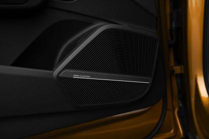 2021 Audi SQ5 Sportback TDI 51