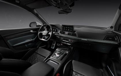 2021 Audi SQ5 Sportback TDI 52