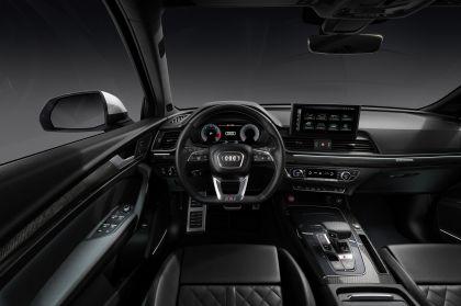 2021 Audi SQ5 Sportback TDI 53