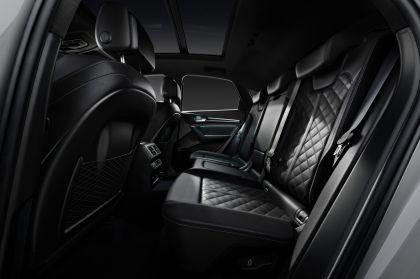 2021 Audi SQ5 Sportback TDI 54
