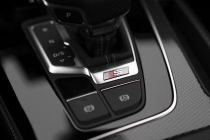 2021 Audi SQ5 Sportback TDI 59