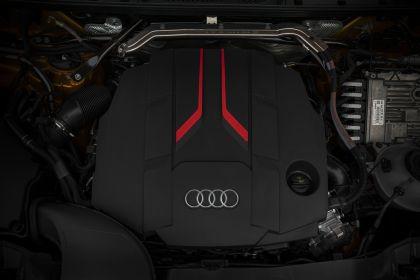 2021 Audi SQ5 Sportback TDI 61