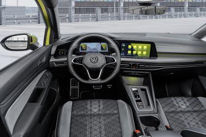 2021 Volkswagen Golf ( VIII ) Variant 20