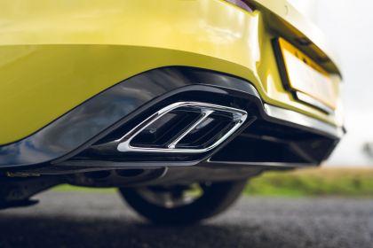 2021 Volkswagen Golf ( VIII ) R-Line - UK version 49