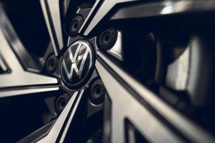 2021 Volkswagen Golf ( VIII ) R-Line - UK version 51