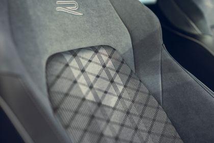 2021 Volkswagen Golf ( VIII ) R-Line - UK version 60