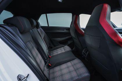 2021 Volkswagen Golf ( VIII ) GTI - UK version 56