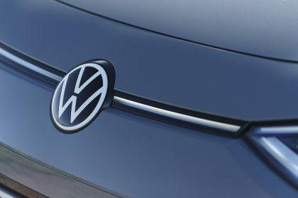 2020 Volkswagen ID.3 1st Edition - UK version 65