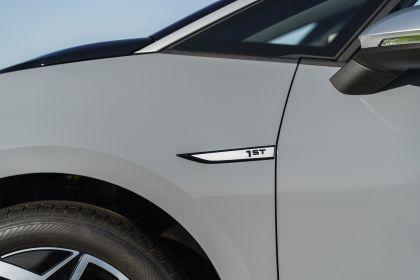 2020 Volkswagen ID.3 1st Edition - UK version 70