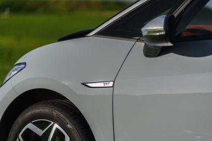 2020 Volkswagen ID.3 1st Edition - UK version 71