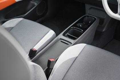 2020 Volkswagen ID.3 1st Edition - UK version 120