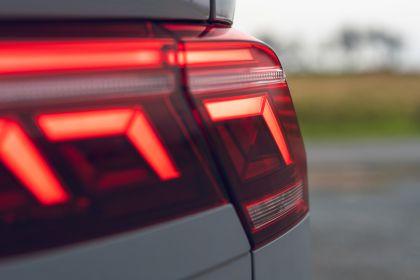2021 Volkswagen Tiguan Life - UK version 41