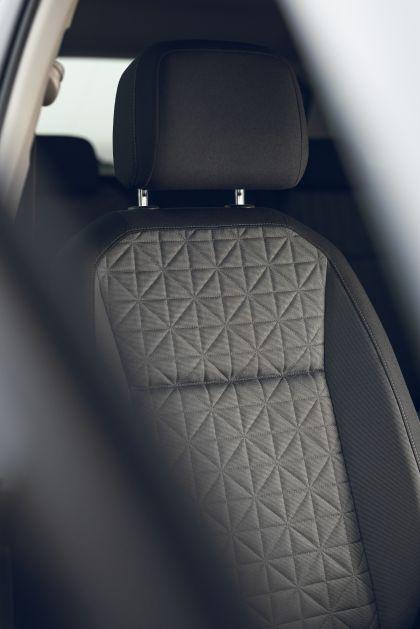 2021 Volkswagen Tiguan Life - UK version 50