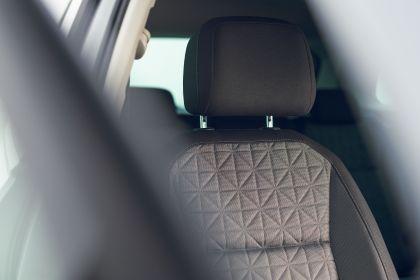2021 Volkswagen Tiguan Life - UK version 51