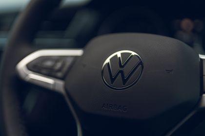 2021 Volkswagen Tiguan Life - UK version 58