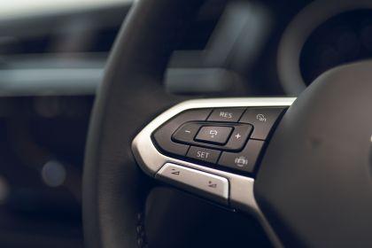 2021 Volkswagen Tiguan Life - UK version 59
