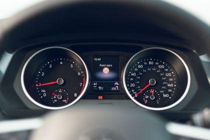 2021 Volkswagen Tiguan Life - UK version 60