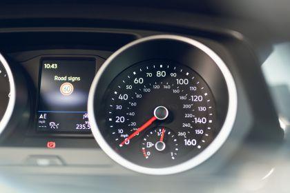 2021 Volkswagen Tiguan Life - UK version 62