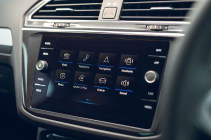 2021 Volkswagen Tiguan Life - UK version 65