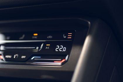 2021 Volkswagen Tiguan Life - UK version 68