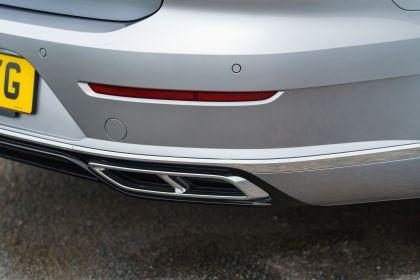 2021 Volkswagen Arteon - UK version 48